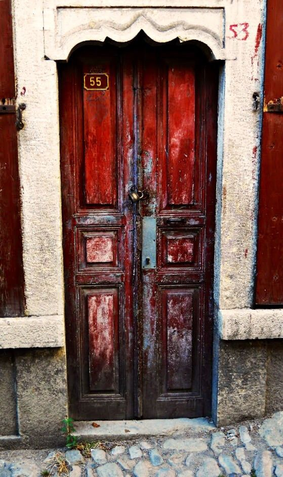 Photo of The door 944 best Doors