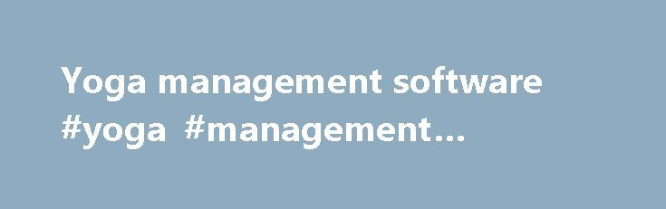 Yoga management software #yoga #management #software http://malawi.remmont.com/yoga-management-software-yoga-management-software/  # StudioBookingsOnline Looking for a MindBody Alternative? Meet StudioBookings. About Us We are the right fit for your business StudioBookings was started in 2012 when we could not find a system simple and affordable enough for our studios. StudioBookings system is now used and loved by over 1000 studios in 40 countries and has been voted has having the best user…