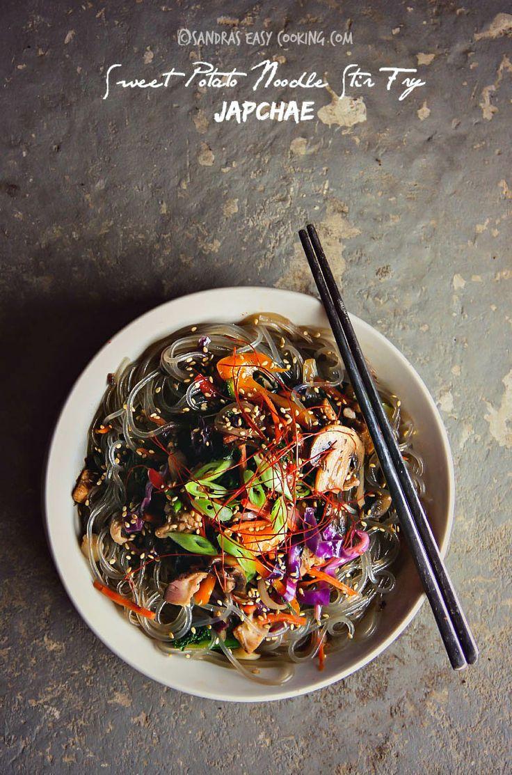 1000+ images about korean food on Pinterest | Korean food, Grilled ...