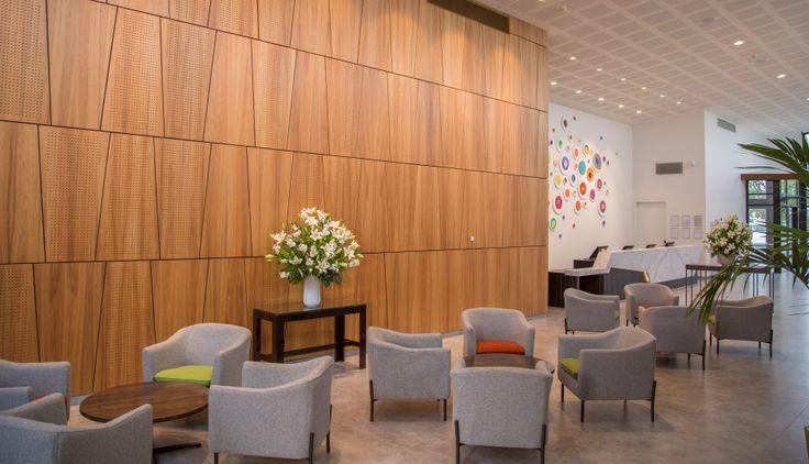 Christchurch Airport Accommodation   Hotels   New Zealand   Sudima Hotels