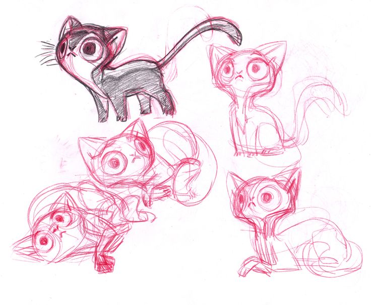 Robin Hall ✤ || CHARACTER DESIGN REFERENCES....this is too adorable!!!