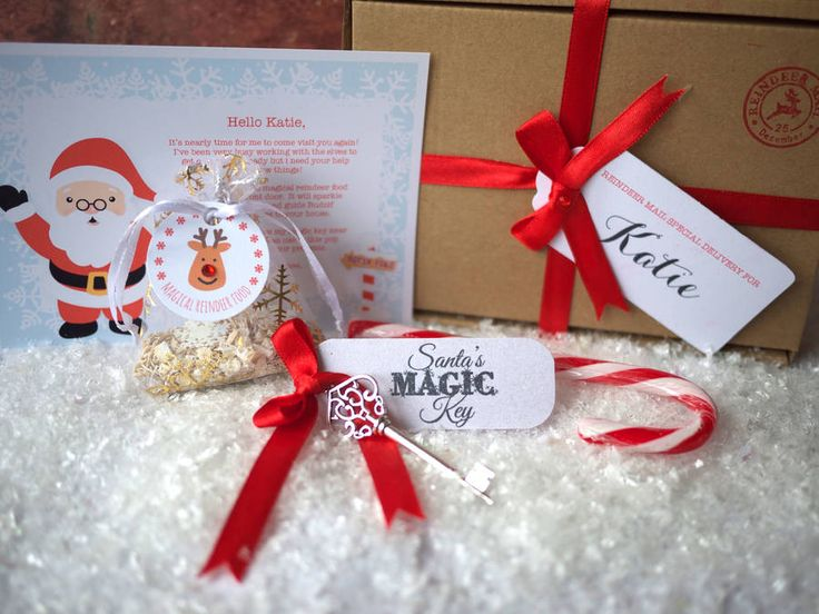 The 65 best images about christmas eve boxes on pinterest for Christmas eve food ideas uk