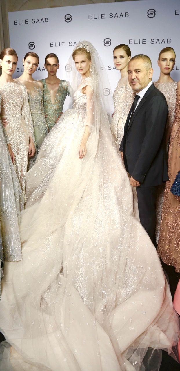 chanel wedding dresses 25 best ideas about chanel wedding dress on 2556