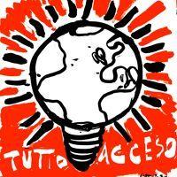 Jovanotti- Tutto Acceso- VOCAL TRACK by lorenzojovanotti on SoundCloud