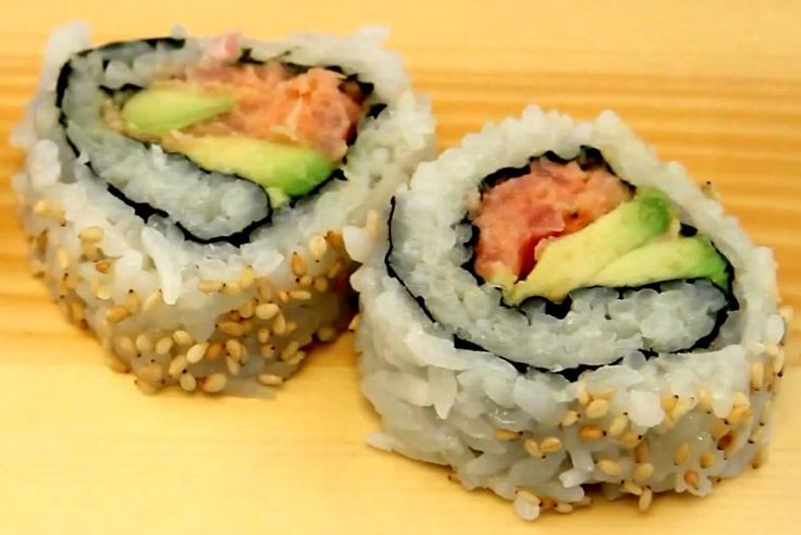24 best yummies images on pinterest drink drinking and for Where can i buy sushi grade fish