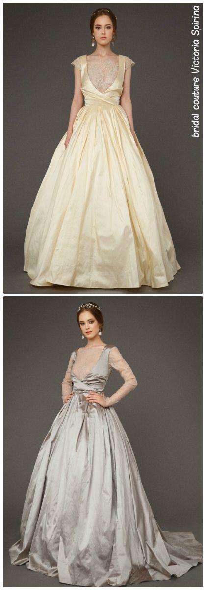 Теперь вам доступны королевские платья из натуральных тканей от модного Российского дизайнера Виктории…