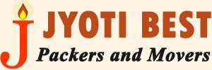 http://www.jyotibestpackers.com/packers-and-movers-ghaziabad.html Get packing and moving services from Packers And Movers Ghaziabad #PackersAndMoversGhaziabad #MoversandPackersGhaziabad  #Packers #Movers #packersmovers #moving #agrapackers #moversagra #Ghaziabad#Transportation #UP #india #packinginGhaziabad #StupidPrices