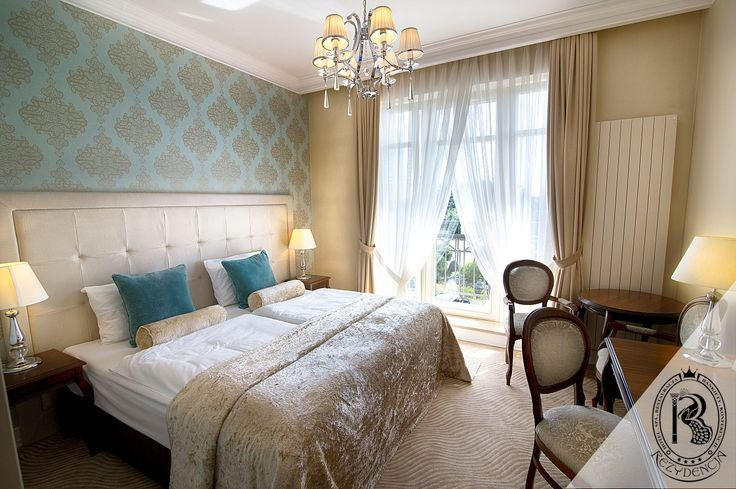 #RezydencjaHotel #hotel #besthotel #pokój #room #apartament #design #luxurydesign #luxurious #luxury #wystrój #hotels #rezydencja