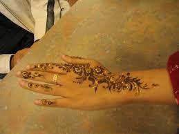 """Képtalálat a következőre: """"nyomtatható henna minták"""""""