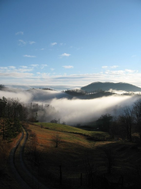 5 Things To Love About Asheville, North Carolina. I will live here someday