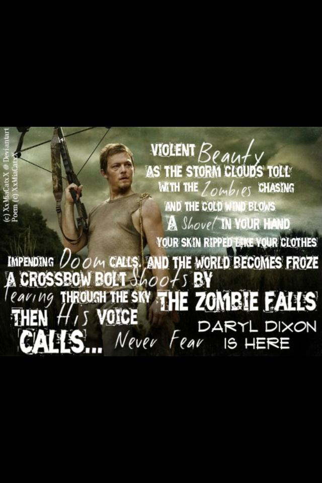Daryl Dixon Wedding Cake Memes