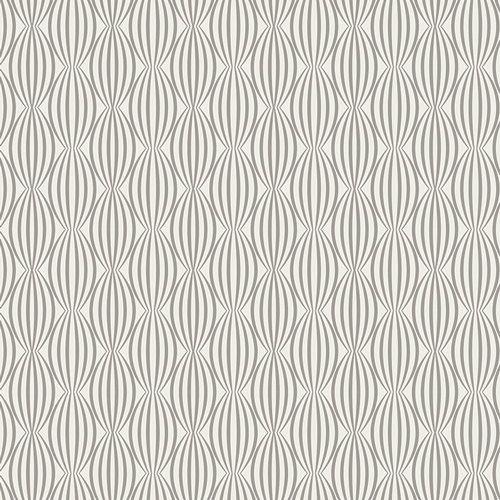 Essentials Illusion Dust  Half Yard, Fat Quarter cut fabric, modern blender - Art Gallery fabric by the yard, Pat Bravo, Grey,