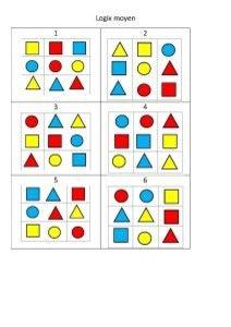 Logix moyen corr site math en mat OK