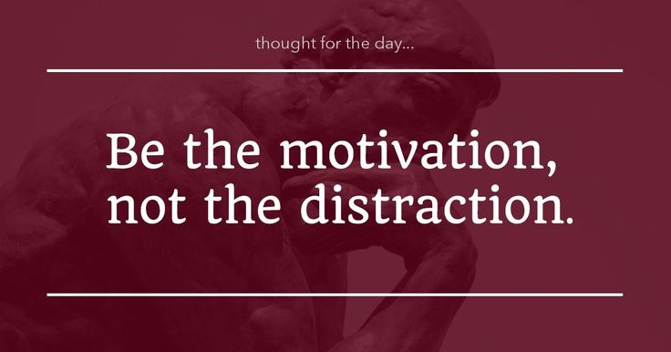 What #motivates you every day? #Badeshaa #ThoughtForTheDay