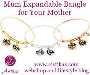 http://www.aistikas.com/store/product-category/mum-expandable-bangle-crbt0700rg/
