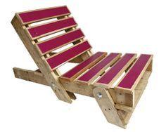 Fazendo & Acontecendo com a Thê Bílio!: O uso de paletes de madeira na decoração