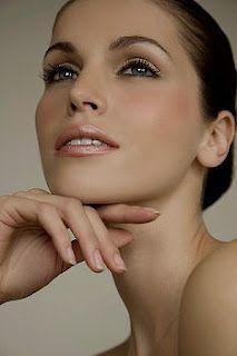 Ayurvedic Home Remedies For Dry Skin