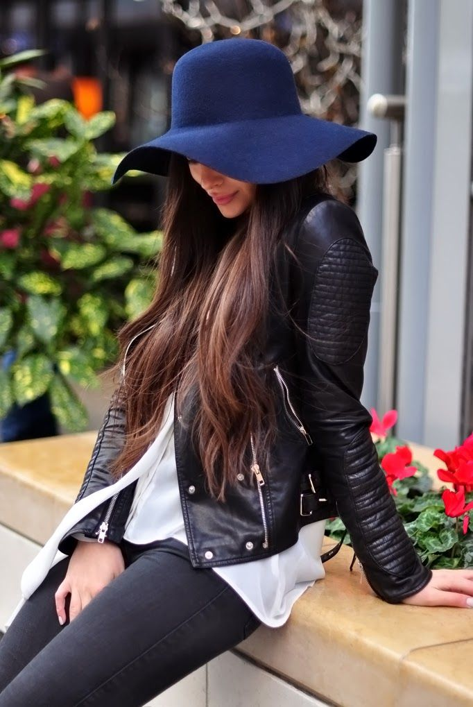 Favoritos de Magenta StyleLab ¡Escríbenos queremos saber de ti! info@magenta-stylelab.com