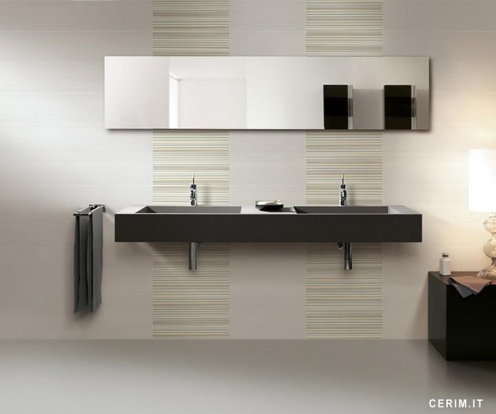 1.Bathroom furniture