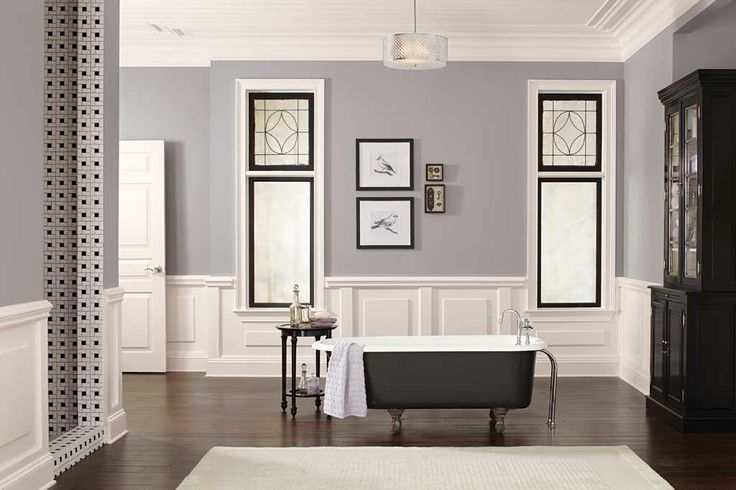 sherwin williams paint colors interior new the gallery for on home color schemes interior id=59579