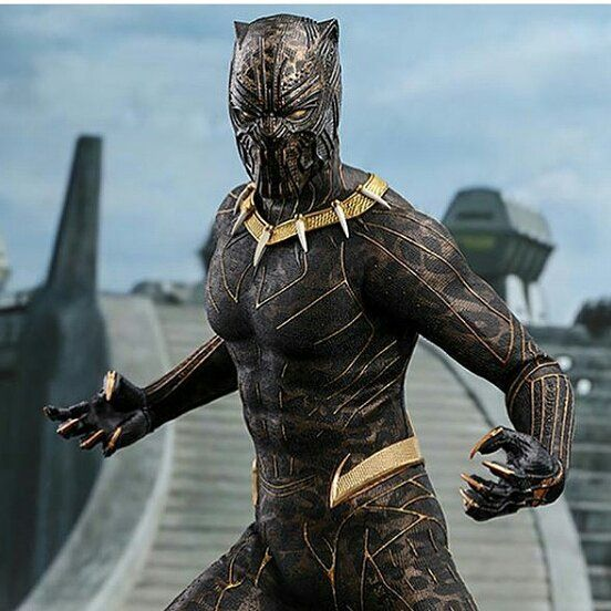 The golden Jaguar  the black panther from African jungles  #marvelmovies #marvel #marvellegends #superhero #superheros #comics #comiccon #comic #comicart #supernatural #supernaturalfamily #blackpanther #infinitywar #dccomics #captainamerica #avengers #avengersinfinitywar #ironman #anime #thor #stanlee #spiderman #deadpool #antman #boxoffice