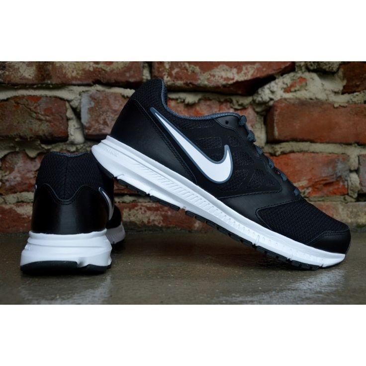 Nike Downshifter 6 684652-003