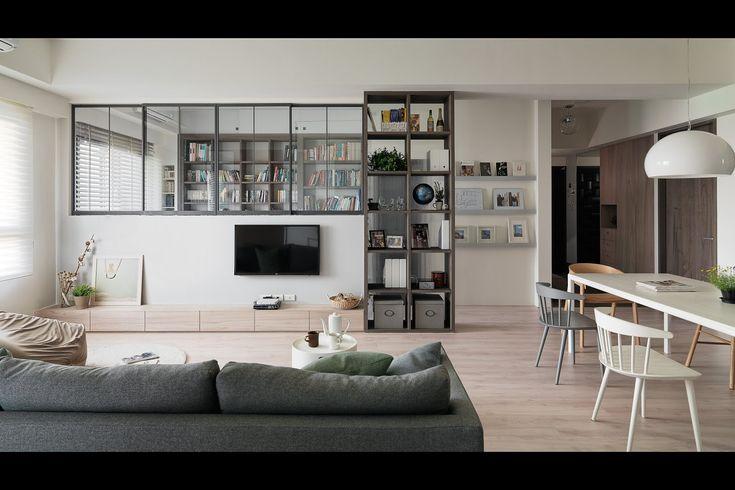 in 2019  Home Decor Loft