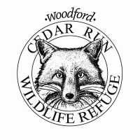 Medford Sun - Hoot, waddle, & stroll 5k trail run with (and for) wildlife