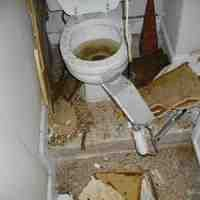 17 best images about atlanta sewage and septic backup cleanup on