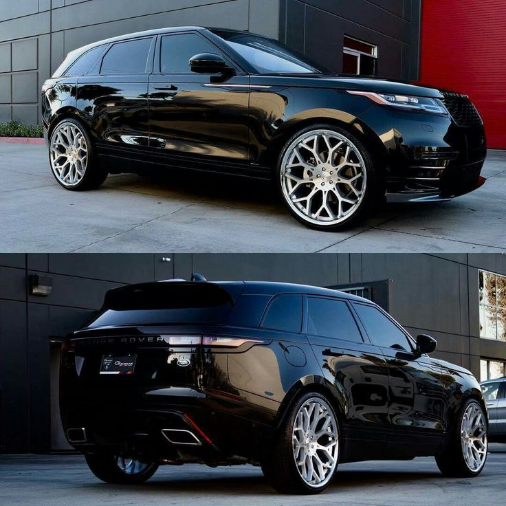 Best 25 24 Rims Ideas On Pinterest Pimped Out Cars Suv Rims And 22 Wheels
