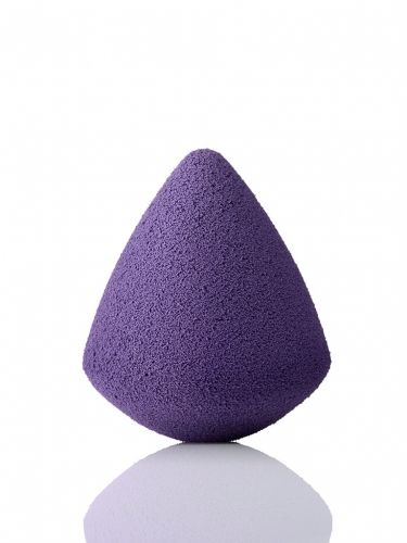 Tarte Cosmetics // Quickie blending sponge