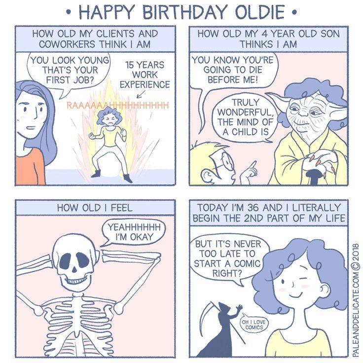 comic webcomic