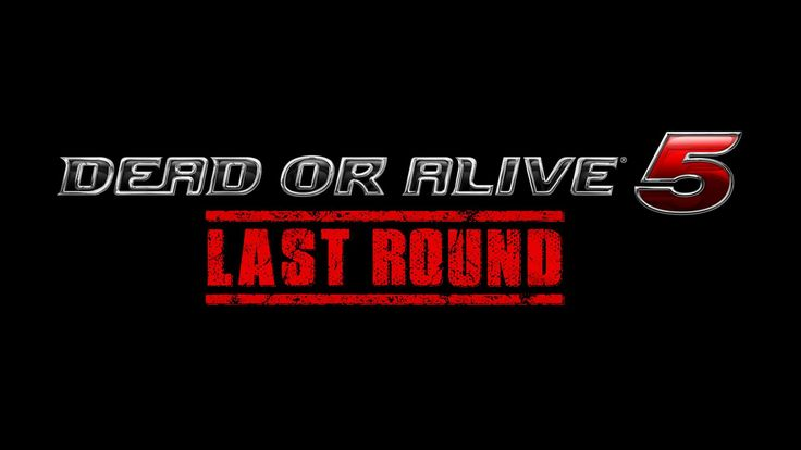 Dead or Alive 5 Last Round release date and pre-order details announced. #doa5lr #deadoralive #ps3 #ps4 #xbox360 #xboxone #gaming #news #vgchest