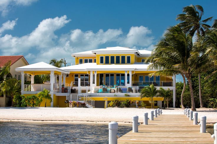Island Real Estate Tips