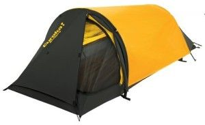 Eureka! Solitaire Bivy Tent Review: A Comfortable 1 Man Tent | Outdoor Leisure 101