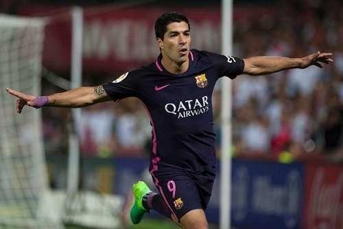 Sport: #Real e #Barça super la Juve prende un punto (link: http://ift.tt/2oOapQ7 )