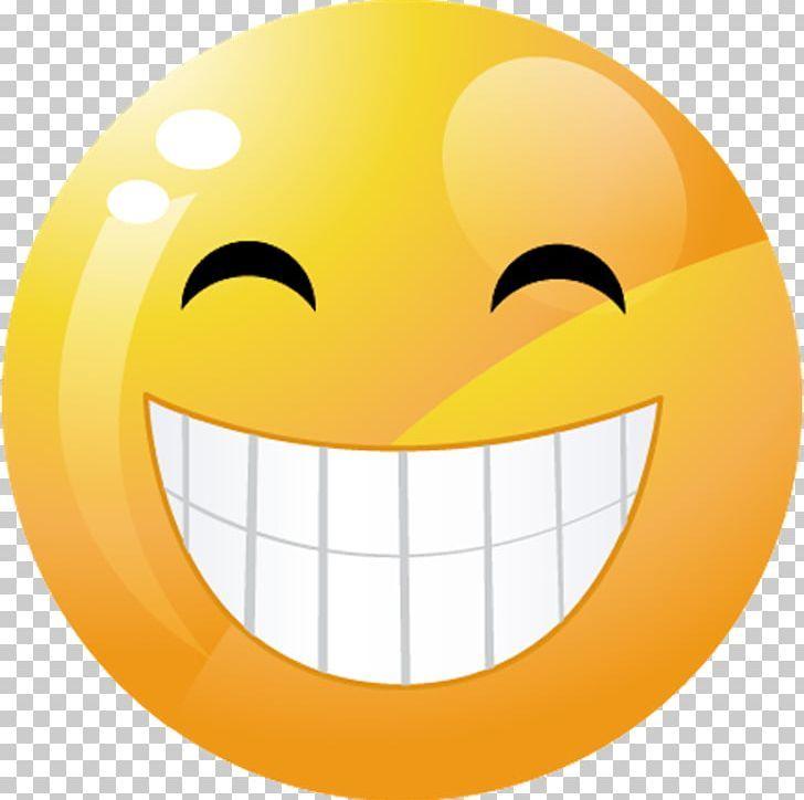 Emoticon Smiley Emoji Computer Icons Png Computer Icons Desktop Wallpaper Emoji Emoticon Face In 2020 Funny Emoticons Smiley Emoji Emoticon