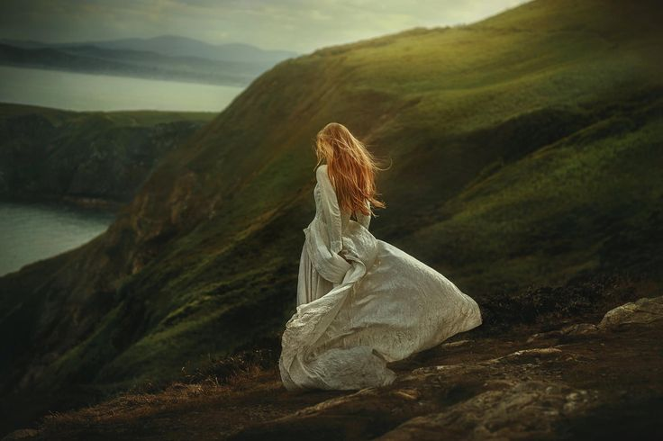 Photo: TJ Drysdale Photography Model: Victoria Yore  Follow us on https://www.facebook.com/imaginarium.net and www.theimaginarium.it