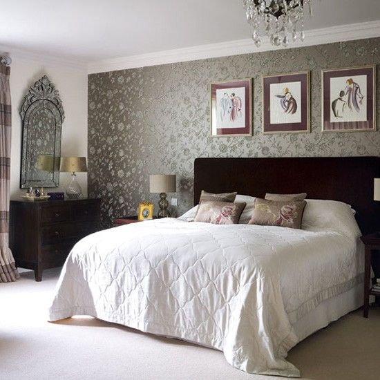 10 Dream Master Bedroom Decorating Ideas: 118 Best 1920s Inspirations Images On Pinterest