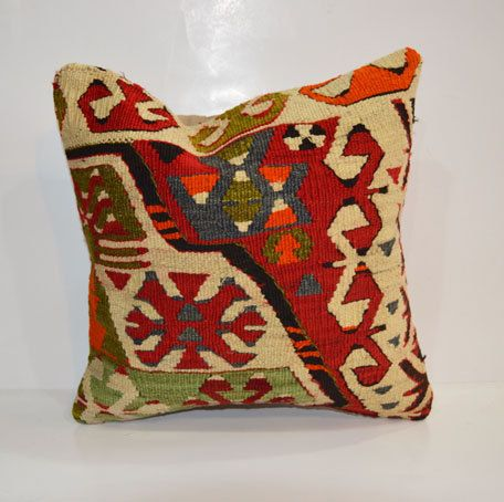 Hey, I found this really awesome Etsy listing at https://www.etsy.com/listing/173590885/unique-pillow-case-kilim-cushion-cover