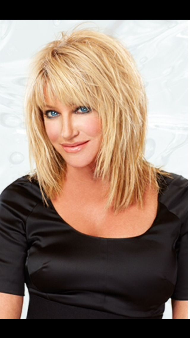 layered shag haircut 1000 images about hair on rene russo emmylou 3902 | d30718428f441dbb0059b13b9d2a8f52