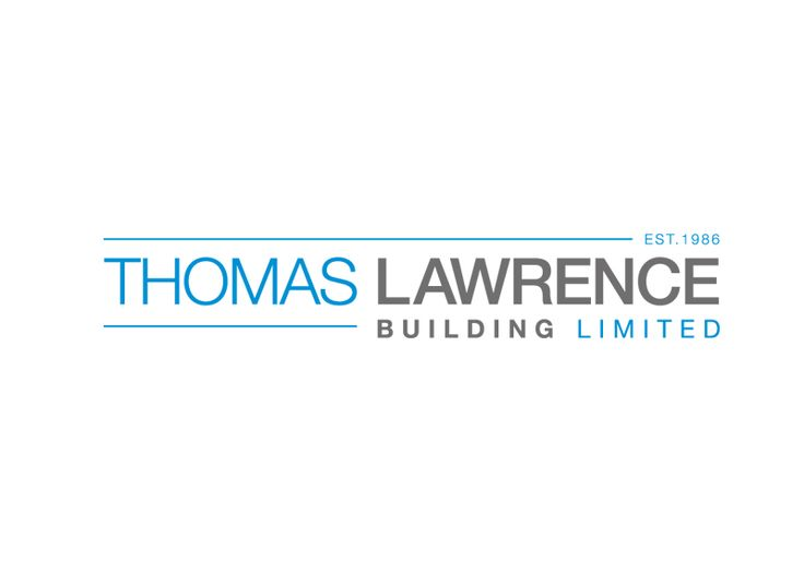 Re-brand for established property development company based in Croydon.
