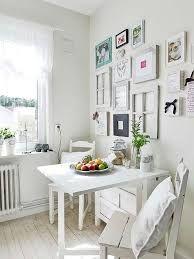 ideas para decorar paredes pared paredes ideas tips original decoracion