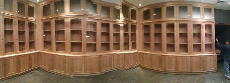 Biblioteca vik 1
