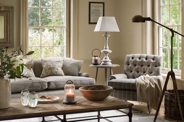 Warm Living Room Ideas: 25+ Best Ideas About Tan Living Rooms On Pinterest