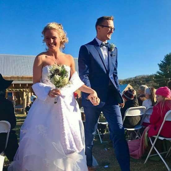 Jessica Willis Wedding.Cory And Jeanette Willis Piatt January 6th 2018 The Willis