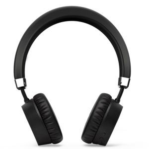 The 5 Best Wireless Noise Cancelling Headphones Under 100 With Images Best Noise Cancelling Headphones Noise Cancelling Headphones Headphones With Microphone
