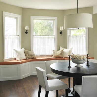 12 Best Benches Images On Pinterest  Garden Benches Outdoor Best Living Room Bay Window Designs Inspiration Design