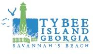 Tybee Lighthouse Tybee Museum Fort Screven Fort Pulaski Cockspur Lighthouse Marine Science Center Tybee Pier & Pavilion Little Tybee Island Tybee Turtle Tour