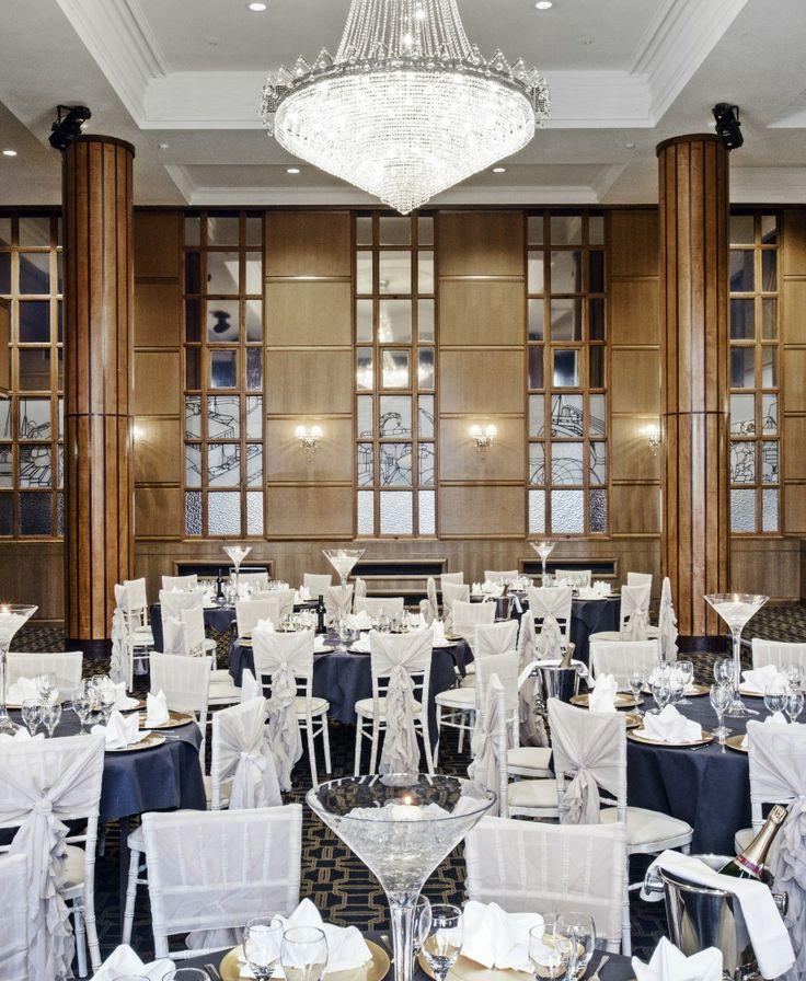 Wedding Venue In Newcastle